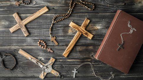 ¡Feliz Viernes Santo! ¿Sabes que´ santos se celebran hoy, 10 de abril? Consulta el santoral