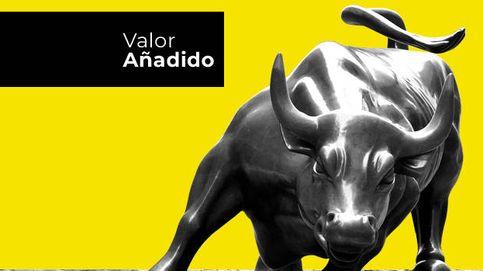 El S&P 500 ante los 3.000 puntos: ¿podrá evitar Wall Street el vértigo en su escalada?