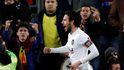 Del Móstoles al Chelsea: el pequeño Nicolás del fútbol que engañó hasta a su novia