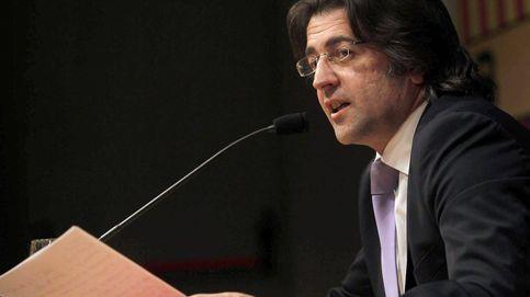 Freixa anuncia que creará un comité de fútbol y otro de sabios para La Masia