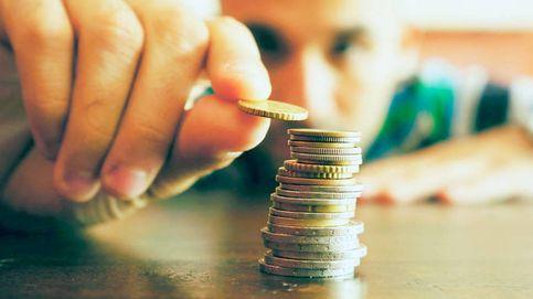 La subida de los salarios por encima de la inflación tiene los días contados