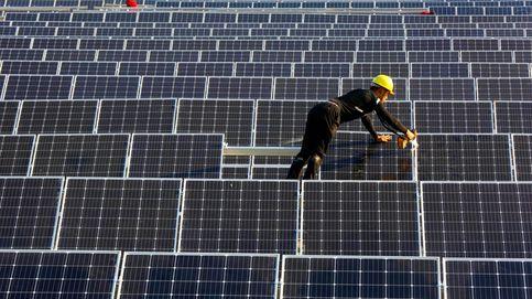 Solarpack anuncia su intención de lanzar una OPS de 100 millones de euros