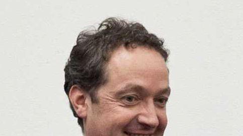Dimite el consejero delegado del Danske Bank por una investigación en Holanda