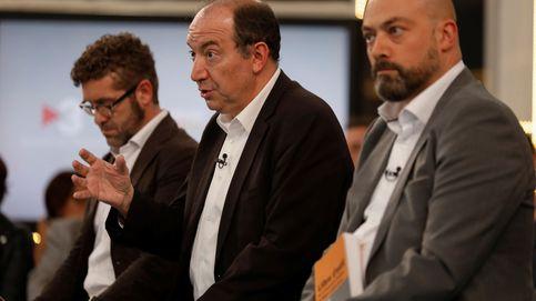 La Eurocámara aplaza sin fecha el examen sobre la posible manipulación de TV3