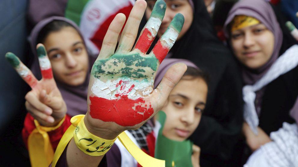 Irán trae la enésima caída del crudo y castiga al Ibex por debajo de los 8.500 puntos