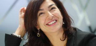 Post de ¿Quién es María José Rienda? La esquiadora de éxito que preside el CSD