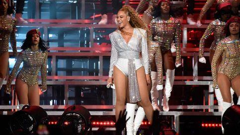 Beyoncé arrasa con 'Homecoming'. Netflix la ficha por 60 millones de dólares