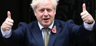 Post de El principio del fin para Johnson: los 'tories' del norte de Inglaterra le declaran la guerra