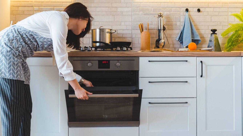 Cómo sacarle el máximo partido al horno
