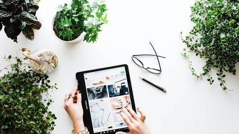 Las mejores tiendas online para comprar productos de belleza