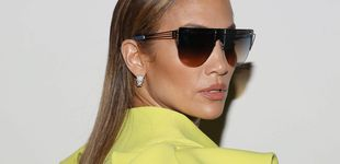 Post de El invento con el que tus coletas y moños alcanzarán el nivel de Jennifer Lopez