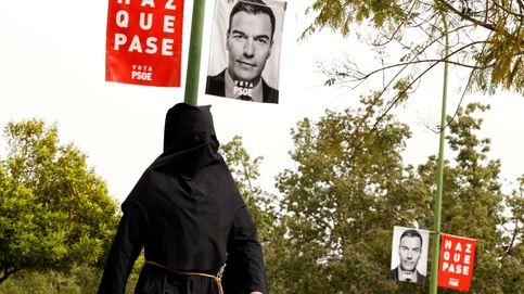 España también es cuántica y el debate electoral es la prueba