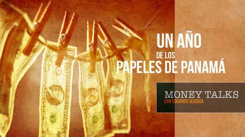 Los papeles de Panamá, un año y un Pulitzer después