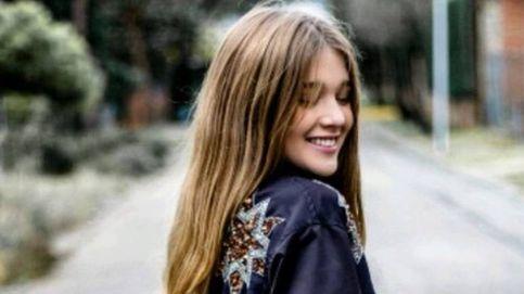 Todo sobre Carla Campra, la última hija de Penélope Cruz (en el cine)