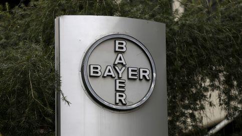 Bayer eleva hasta más de 65.000 millones su oferta por Monsanto