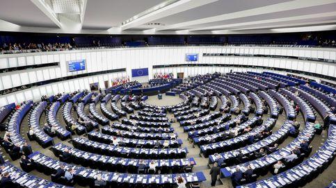 Decodificando el cerebro del Parlamento Europeo: un proyecto de El Confidencial