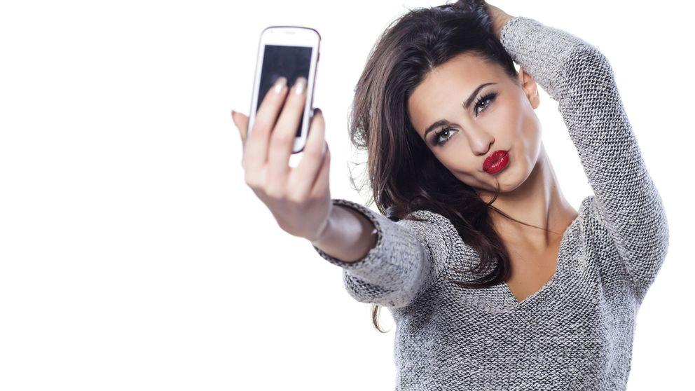 WhatsApp está arruinando nuestros recuerdos con sus 'fotos fantasma'
