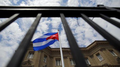 Cuba y EEUU reabren sus embajadas