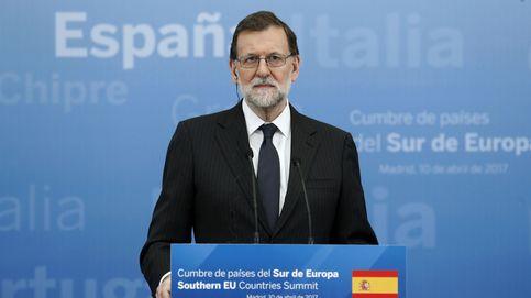 Rajoy declarará como testigo en el juicio de la trama Gürtel