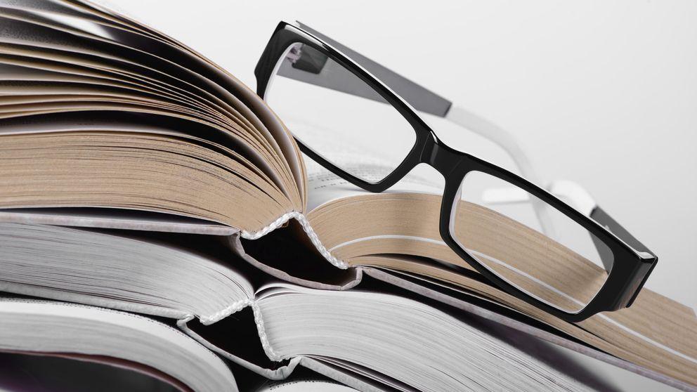 ¿Qué están leyendo los escritores durante la cuarentena?