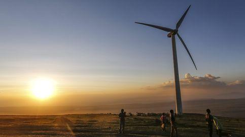 Capital Energy y OPDE fichan a Goldman y Rotschild para acelerar sus OPV en pleno 'boom'