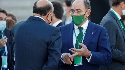 Iberdrola esgrime un informe de Baker McKenzie para negar irregularidades con Villarejo