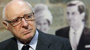 Pérez-Llorca, o cómo hacer política sin ser sectario