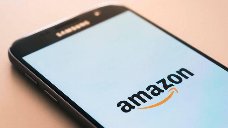 Cómo disfrutar de ofertas y descuentos antes de que empiece el Amazon Prime Day 2021