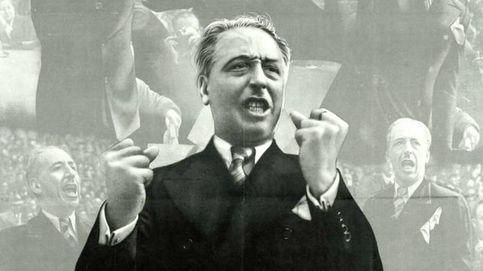 ¿Quién fue Lluís Companys, el presidente de la Generalitat ejecutado por Franco?