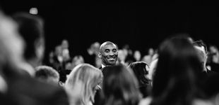 Post de Las últimas horas de Kobe Bryant: un centro comercial, una misa y un entrenamiento