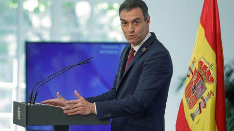 El Gobierno movilizará 140.000 M de inversión en 5 años para digitalizar España