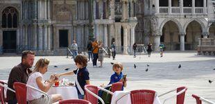 Post de Italia cerrará sus fronteras a los países que hagan lo mismo con los ciudadanos italianos