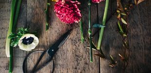 Post de Talleres de flores, exposiciones... Los mejores planes para este octubre en el Madrid más cool