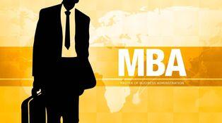 Estudiar sin deudas: mi plan para hacer un MBA online y ahorrarme 60.000 euros