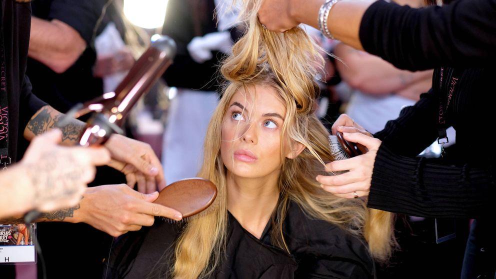 Trucos para conseguir un cabello más grueso y presumir de pelazo