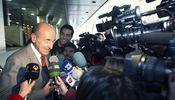 Noticia de Endesa contrata como abogado a Roca, su propio consejero y defensor de la Infanta