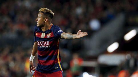 El destino de Neymar: golpe histórico de Florentino Pérez o ruina para el Madrid