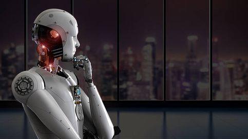 Usuarios digitales e inteligencia artificial: así compraremos por internet en 2020