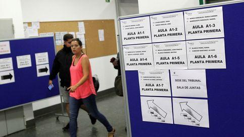 Estas son las 6.975 plazas de empleo público que la Comunidad de Madrid sacará en 2019
