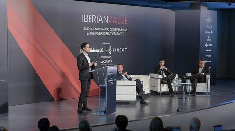 Cómo afronta la gestión activa la volatilidad: claves del Iberian Value