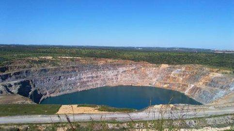 Aznalcóllar: procesadas nueve personas por prevaricación en la concesión de la mina