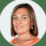 Post de Defender a España de su propio presidente