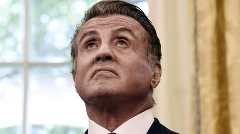 Sylvester Stallone, investigado tras una denuncia de violación de 1990