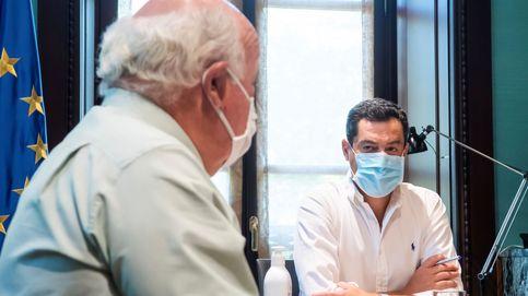 Andalucía da por finalizado el brote de virus del Nilo tras siete muertes