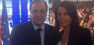 Post de Envidias y zancadillas para ocupar el primer banquillo del Madrid femenino