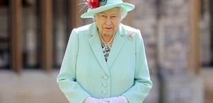 Post de ¿Es hora de retirar los honores del Imperio británico?