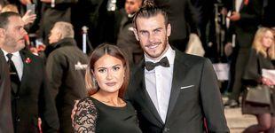 Post de La boda secreta (durante tres días) de Gareth Bale en Mallorca