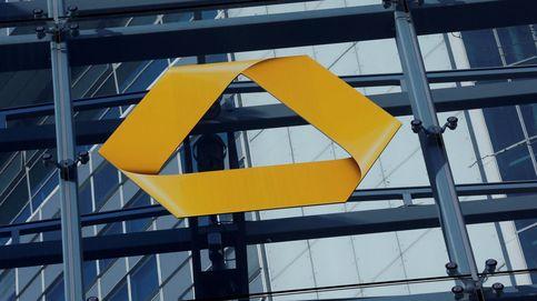 Commerzbank nombra a Jorge Masalles director general para España y Portugal