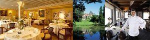 La Alta Cocina Alemana (por Espeto)