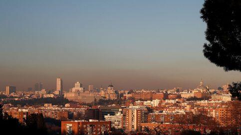 Las asociaciones del corazón lo tienen claro: hay que reducir ya la polución